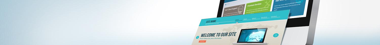 web design freshweb tech