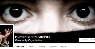 Humanitarian Alliance fimg