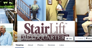 StairLift Headquarters fimg