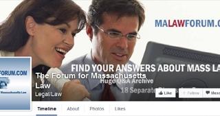 The Forum for Massachusetts Law fimg