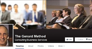The Genard Method fimg