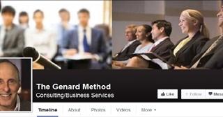 The Genard Method fimg
